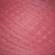 Слонимская пряжа Розовый (шерсть/ ПАН)