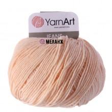 YarnArt JEANS (ЯрнАрт Джинс) 73