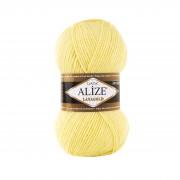 Alize Lanagold (Ализе Ланаголд) 187 Светлый Лимон