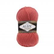 Alize Lanagold (Ализе Ланаголд) 154 Коралловый