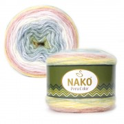 Nako Peru Color (Нако Перу Колор) 32182