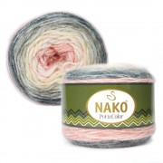 Nako Peru Color (Нако Перу Колор) 32183