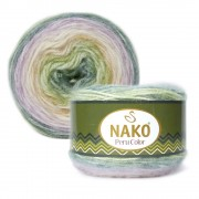 Nako Peru Color (Нако Перу Колор) 32185