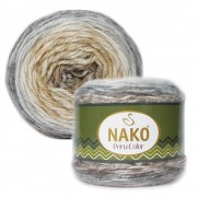 Nako Peru Color (Нако Перу Колор) 32186