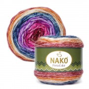 Nako Peru Color (Нако Перу Колор) 32187
