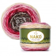 Nako Peru Color (Нако Перу Колор) 32189