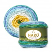 Nako Peru Color (Нако Перу Колор) 32191